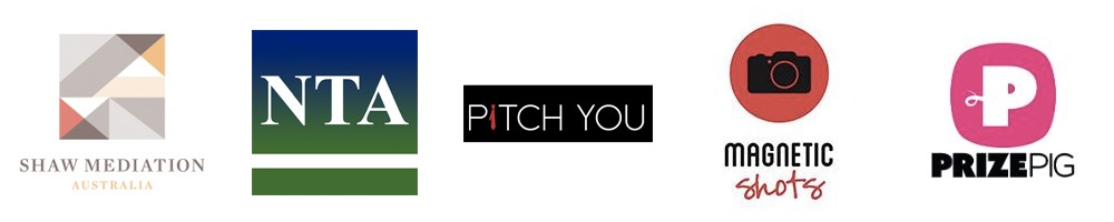Shaw Mediation - NTA Australia - Pitch you - Magnetic Shots - Prize Pig