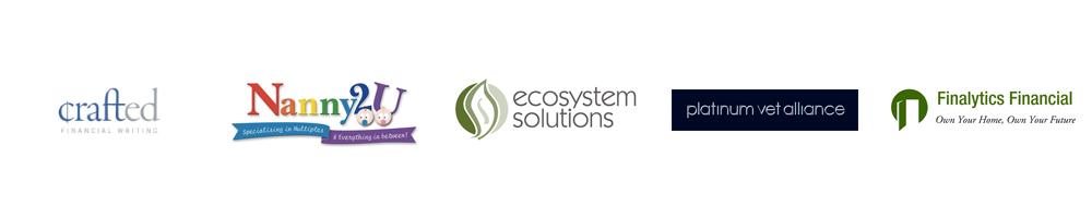 Crafted - Nanny2U - Ecosystem Solutions - Platinum Vet Alliance - Finalytics Financials